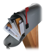 youvegotmail.png