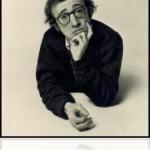 How Woody Allen Would Write Copy