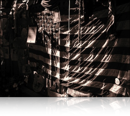flag memory wall signed 2 good-2.png