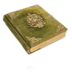 stories book.png