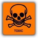 Seven Toxic Habits That Could Wreck Your Writing Career