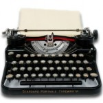 The Two Best Ways to Beat Writer's Block